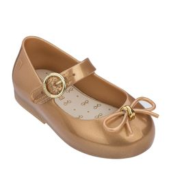 Mini-Melissa-Sweet-Love-OuroMetalizado-Diagonal