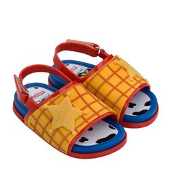 Mini-Melissa-Beach-Slide-Toy-Story-AzulVermelhoAmarelo-Diagonal