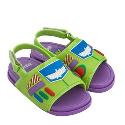 Mini-Melissa-Beach-Slide-Toy-Story-LilasVerde-Diagonal