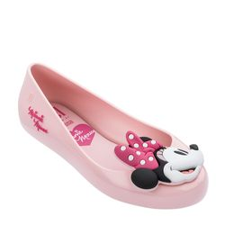 Melissa-Mel-Sweet-Love-Minnie-RosaTule-Diagonal