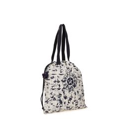 BOLSA-KIPLING-NEW-HIPHURRAY-Diagonal