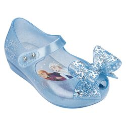Mini-Melissa-Ultragirl-Frozen-Diagonal