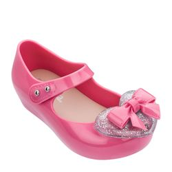 Mini-Melissa-Ultragirl-Princess-RosaBege-Diagonal