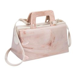 34213-Melissa-Magic-Bag-Rosa-Rose-Diagonal