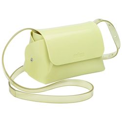 34203-Mini-Melissa-Cross-Bag-Amarelo-Diagonal