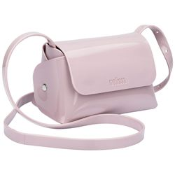 34203-Mini-Melissa-Cross-Bag-Lilas-Diagonal