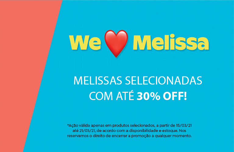 MELISSALE
