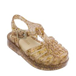32410-Mini-Melissa-Possession-OuroGlitterMisto-Diagonal