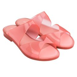 32986-Rosa-Blush-Diagonal