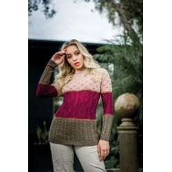 Maria-Marriot-Tricot-19214-Rose
