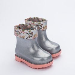 32913-Mini-Melissa-Rain-Boot-Rose-Bleu-TransparenteRosa-Diagonal