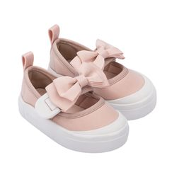 32931-Mini-Melissa-Basic-Bb-Brancorosa-Diagonal
