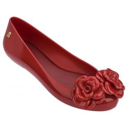 melissa-space-love-flower-ad-vermelha-33-34_1