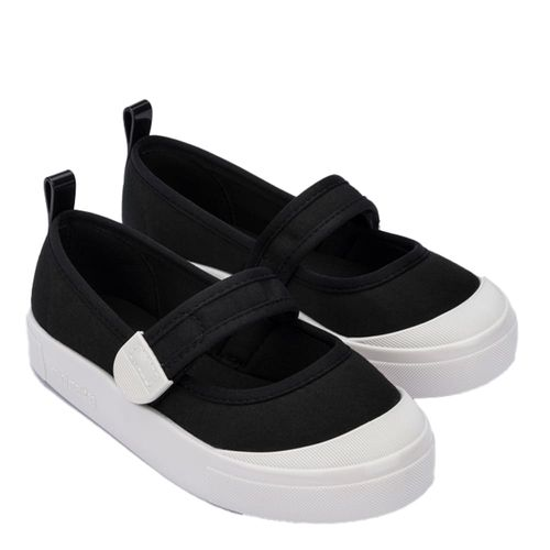 32931-Mini-Melissa-Basic-INF-Preto-Branco-diagonal