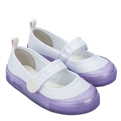 32931-Mini-Melissa-Basic-INF-Lilasbranco-diagonal