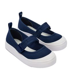 32931-Mini-Melissa-Basic-INF-Branco-Azul-diagonal