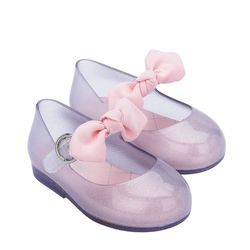 33348-Mini-Melissa-Sweet-Love-Princess-Bow-Baby-RosaTransparente-Diagonal