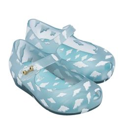 33259-MINI-MELISSA-ULTRAGIRL-SUNNY-DAY-BB-AZUL-BRANCO-Diagonal