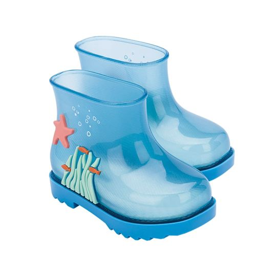 32866---Mini-Melissa-Under-The-Sea-Boot-Bb-AzulTransparenteazul-Diagonal