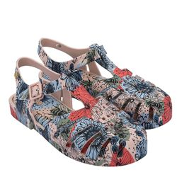 33346-Melissa-Possession-Print-Rosa-Azul-diagonal