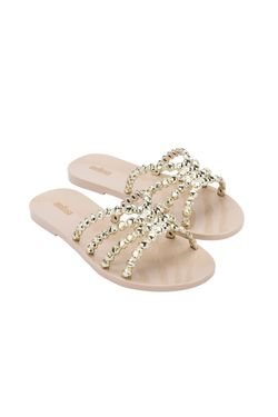 33250-melissa-crystal-bege-ouro-diagonal