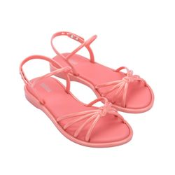33273-melissa-happines-rosa-diagonal