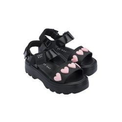 33246-52103-MELISSA-KICK-OFF-SANDAL---LAZY-OAF-DIAGONAL