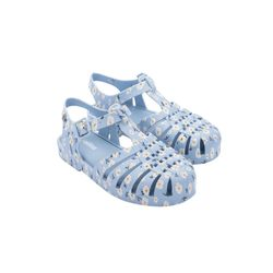 33319-52828-Mini-Melissa-Possession-Print-Infantil-Azul-Claro-Diagonal