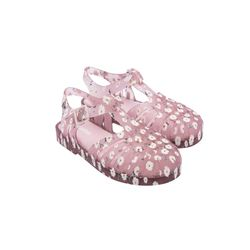 33319-52868-Mini-Melissa-Possession-Print-Infantil-Rosa-Transparente-Diagonal