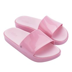 32947-01358-Melissa-Beach-Slide-Next-Gen-Rosa-Candy-Doch-Op-Diagonal