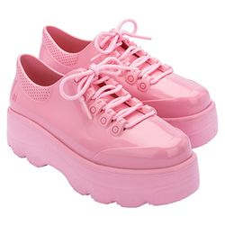 32548-51311-Melissa-Kick-Off-Rosa-Diagonal
