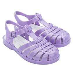 33244-52162-Melissa-Possession-Rombaut-Lilas-Cinza-Diagonal