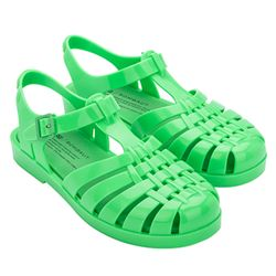 33244-50529-Melissa-Possession-Rombaut-Verde-Verde-Diagonal