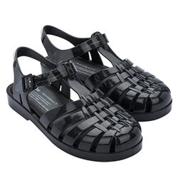 33244-50631-Melissa-Possession-Rombaut-Preto-Cinza-Diagonal