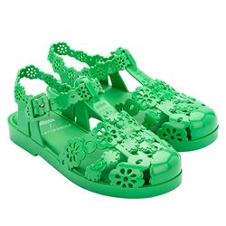32987-16378-Melissa-Possession-Lace-Viktor-And-Rolf-Verde-Palmeira-Op-Diagonal