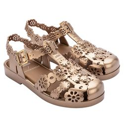 32987-19701-Melissa-Possession-Lace-Viktor-And-Rolf-Ouro-Ff-Metalizado-Diagonal