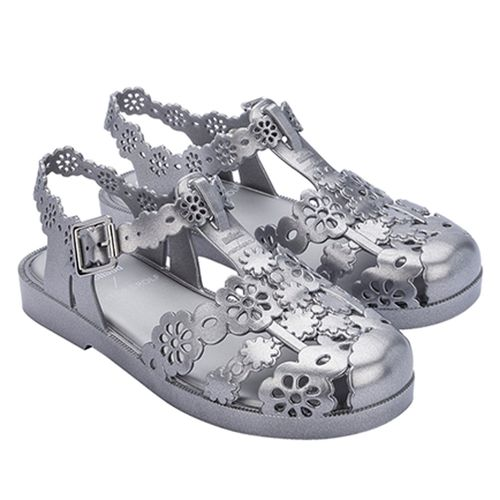 32987-19577-Melissa-Possession-Lace-Viktor-And-Rolf-Prata-Ff-Metalizado-Diagonal