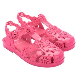 32987-01582-Melissa-Possession-Lace-Viktor-And-Rolf-Rosa-Camelia-Ff-Op-Diagonal