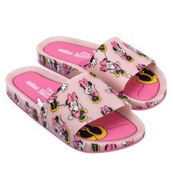 33394-51311-Melissa-Beach-Slide-Mickey-And-Friends-III-Rosa-Diagonal