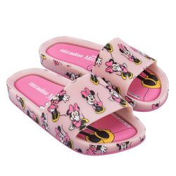 33393-51311-Mini-Melissa-Beach-Slide-Mickey-Rosa-Diagonal