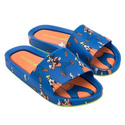 33393-53723-Mini-Melissa-Beach-Slide-Mickey-Azul-Laranja-Diagonal