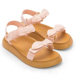 33481-MELISSA-PAPETE-ESSENTIAL-BOW-AD-AMARELO-BEGE-DIAGONAL