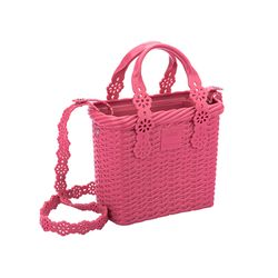 34224-01582-Melissa-Lace-Bag-Viktor-And-Rolf-Rosa-Camelia-Ff-Op-Diagonal