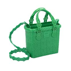 34224-16378-Melissa-Lace-Bag-Viktor-And-Rolf-Verde-Palmeira-Op-Diagonal