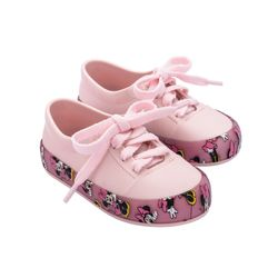 33460-50485-Mini-Melissa-Street-Mickey-And-Frieds-BB-Rosa-Rosa-Diagonal