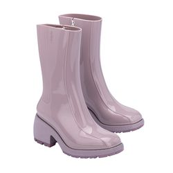 33324-07679-Melissa-Nancy-Boot-Lilas-Fog-Doch-Tp-Diagonal