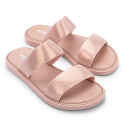33308-Melissa-Bubble-Rosa-Rosa-Diagonal