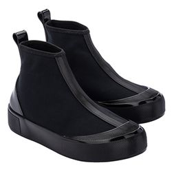 33326-50481-Melissa-Joy-Boot-Preto-Preto-Diagonal