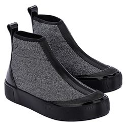 33326-50545-Melissa-Joy-Boot-Preto-Prata-Diagonal