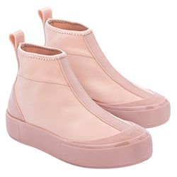 33326-50630-Melissa-Joy-Boot-Rosa-Rosa-Diagonal